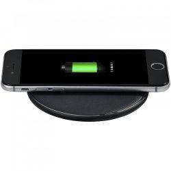 Incarcator wireless, Everestus, 20FEB1398, ABS, Negru