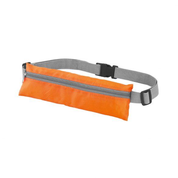 Borseta de brau, ripstop 210D, Everestus, 8IA19136, portocaliu