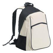 Backpack, 600D, Bege