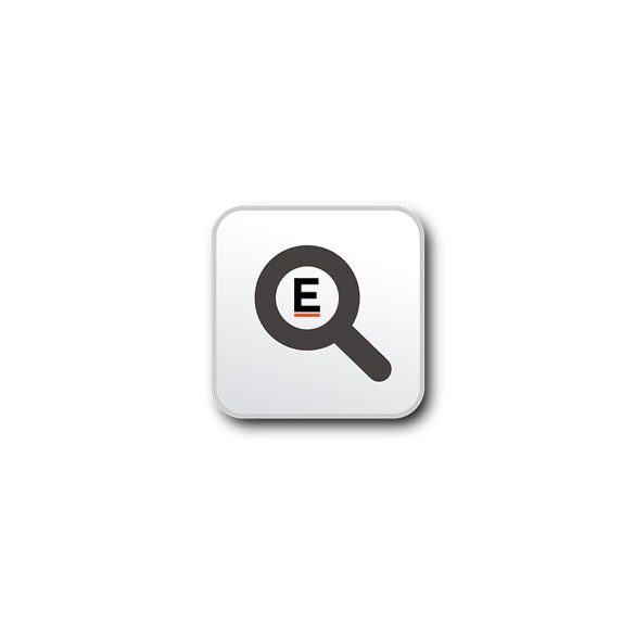 KIMI. Backpack, 600D, Royal blue