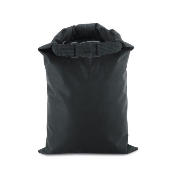 Bag, 190T, Black