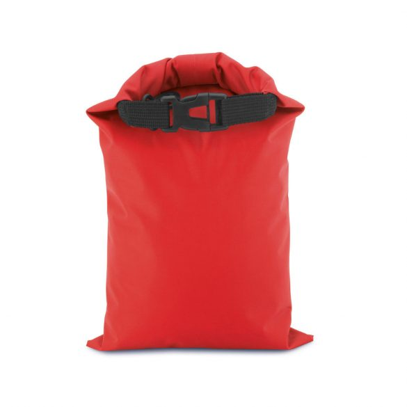 Bag, 190T, Red