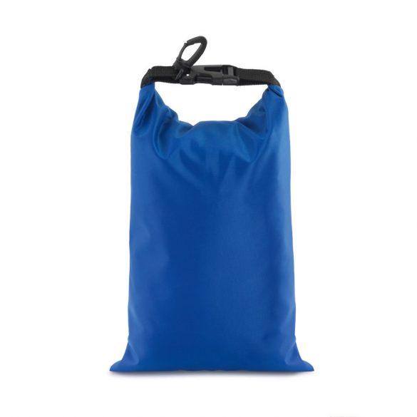 Bag, 190T, Royal blue