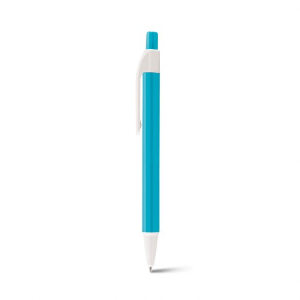 Notepad, Light blue