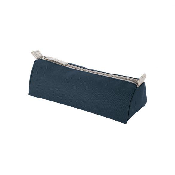 Penar din poliester 600D, Kidonero, 8IA19097, albastru