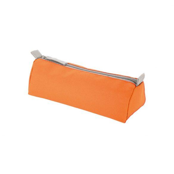 Penar din poliester 600D, Kidonero, 8IA19100, portocaliu