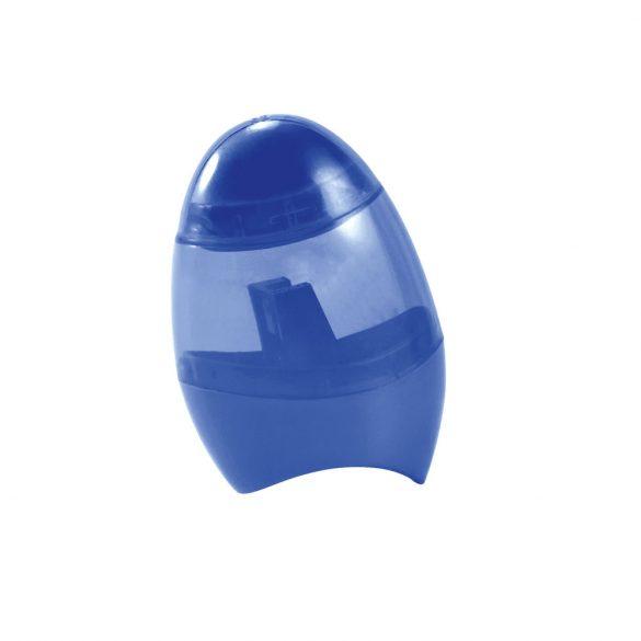 Pencil sharpener, PS, Blue
