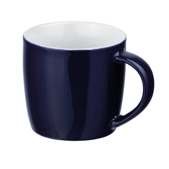 Mug, Ceramic, Blue