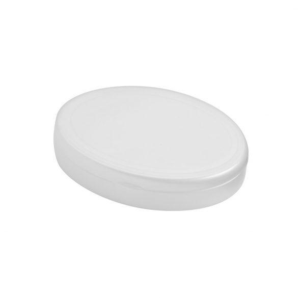 Pill box, PP, Pearl