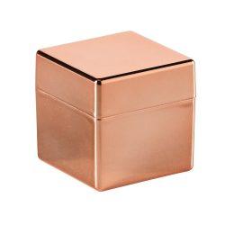 BARDOT. Lip balm, Copper