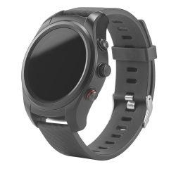 METRONOME. Smart watch, Black