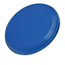 Frisbee, PP, Blue