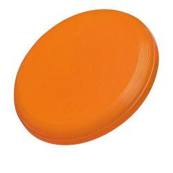 Frisbee, PP, Orange
