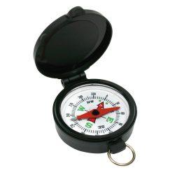 Compass, no colour