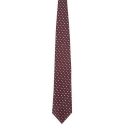 Cravata, Everestus, 20FEB4318, Maro