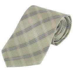 Cravata, Everestus, 20FEB4319, Verde