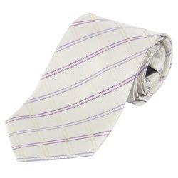 Cravata, Everestus, 20FEB4308, Violet
