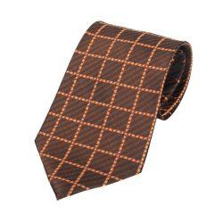 Cravata, Everestus, 20FEB4313, Maro
