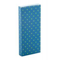 Custom box, 110×50×13 mm, 20FEB2227, Alb