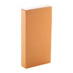 Custom box, 176×89×25 mm, 20FEB2284, Alb
