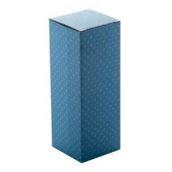 Custom box, 72×72×195 mm, 20FEB2316, Alb