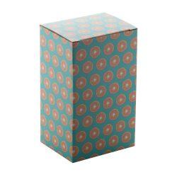 Custom box, 100×80×165 mm, 20FEB2248, Alb