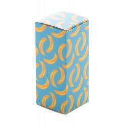 Custom box, 50×50×115 mm, 20FEB2263, Alb