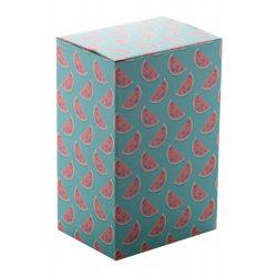 Custom box, 90×120×185 mm, 20FEB2261, Alb