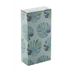 Custom box, 140×71×35 mm, 20FEB2276, Alb