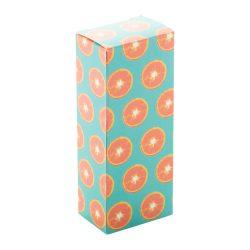 Custom box, 105×42×30 mm, 20FEB2271, Alb