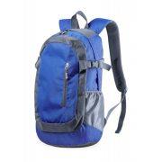 Rucsac sport, 320×480×280 mm, Everestus, 20FEB14391, 210D Poliester, Albastru