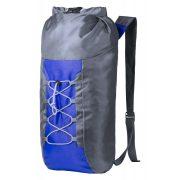 Rucsac casual sport, 370×650×205 mm, Everestus, 20FEB14454, Albastru