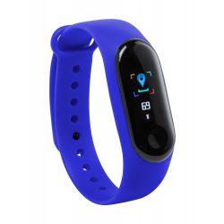 Smart watch, 270×21×14 mm, 20FEB8560, Plastic, Albastru
