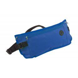 Borseta de brau, 350×150 mm, Everestus, 20FEB12238, 600D Poliester, Albastru