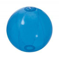Minge de plaja 28 cm, 300 mm, Everestus, 20FEB8760, PVC, Albastru