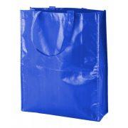 Sacosa, 380×400×120 mm, Everestus, 20FEB12415, Material netesut, Albastru