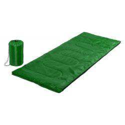 Sac de dormit, 750×1850 mm, Everestus, 20FEB6434, 170T Poliester, Verde