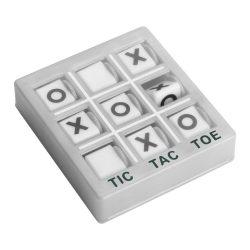 Jocuri, 46×42×12 mm, Everestus, 20FEB10041, Plastic, Alb