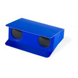 Binoclu, 103×45×80 mm, Everestus, 20FEB3447, Carton, Albastru
