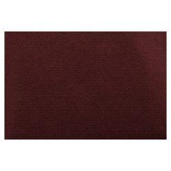 Fata de masa, 1000×1000 mm, Everestus, 20FEB15883, Material netesut, Rosu