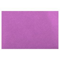 Fata de masa, 1000×1000 mm, Everestus, 20FEB15885, Material netesut, Roz
