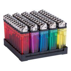 Bricheta, 23×81×11 mm, Everestus, 20FEB7855, Plastic, Multicolor