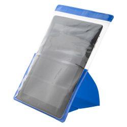 Husa impermeabila pentru tableta, 210×143×275 mm, Everestus, 20FEB10842, PVC, Albastru
