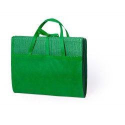 Rogojina de plaja, 600×1800 mm, Everestus, 20FEB17152, Plastic, Verde