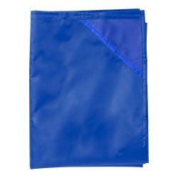 Rogojina de plaja, 1050×1450 mm, Everestus, 20FEB17169, 190T Poliester, Albastru