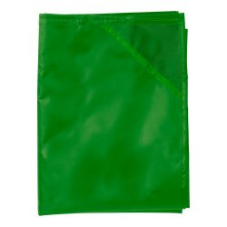 Rogojina de plaja, 1050×1450 mm, Everestus, 20FEB17170, 190T Poliester, Verde