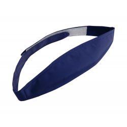 Thermal band, 700×60 mm, Everestus, 20FEB6410, PVC, Albastru