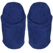 Papuci de baie, Everestus, 20FEB8901, Albastru