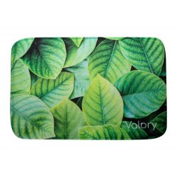 Sublimation bath mat, 600×395 mm, Everestus, 20FEB8844, Alb, Gri