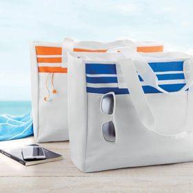 Articole pentru plajă